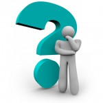 FAQs - Frequently Asked Questions about Income Verification Services.